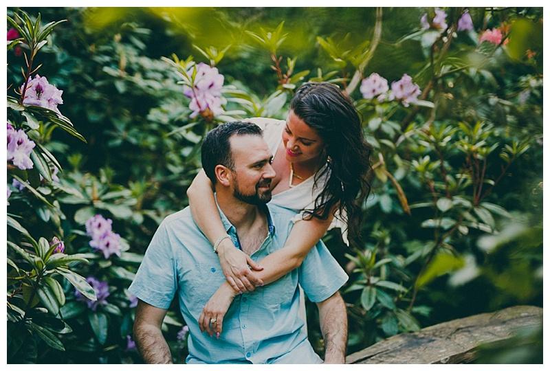 top vancouver wedding photographer