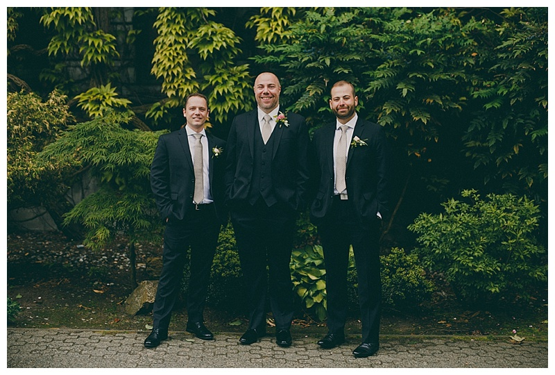 the sylvia hotel wedding