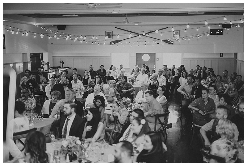 wedding photographer vancouver rowing club