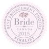 bride2015engagement.png