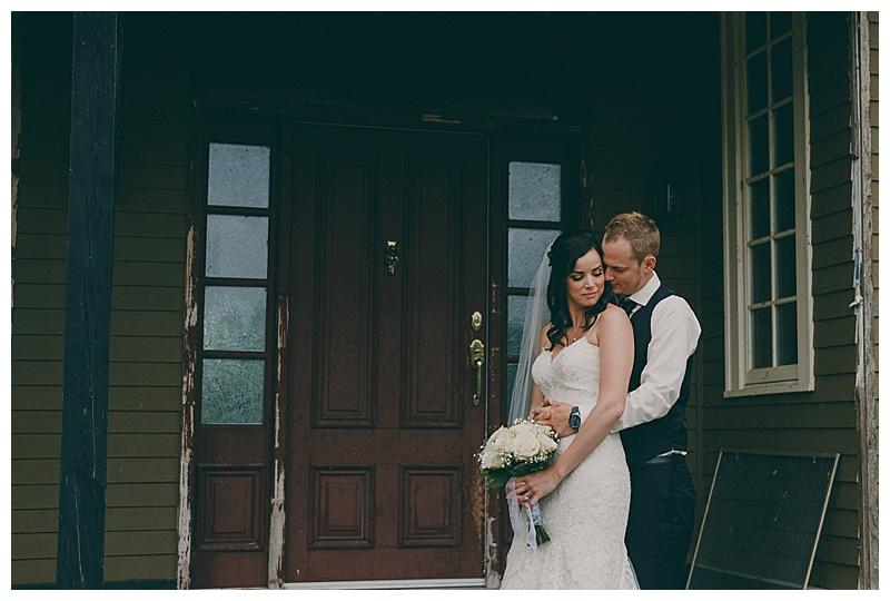 wedding-photographer-shelbys-pond_0025.jpg