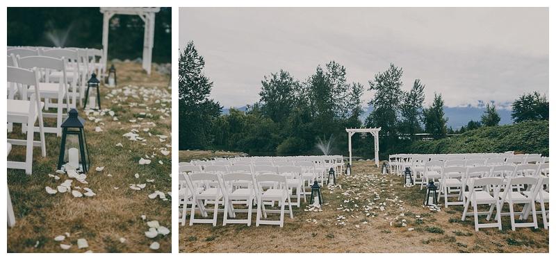 wedding-photographer-shelbys-pond_0043.jpg