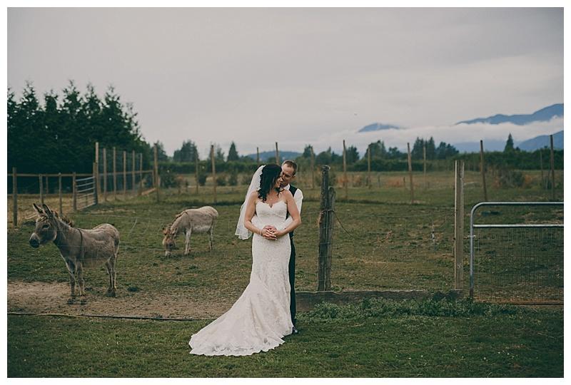 wedding-photographer-shelbys-pond_0044.jpg