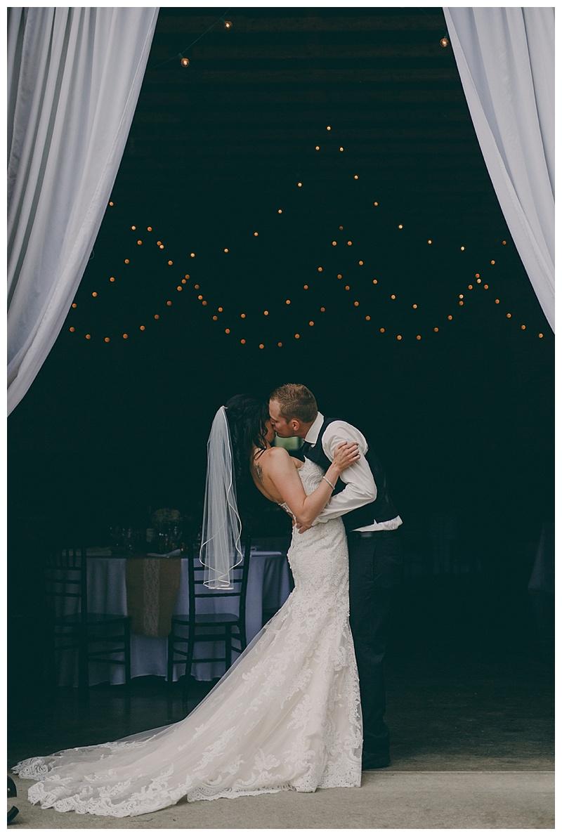 wedding-photographer-shelbys-pond_0045.jpg