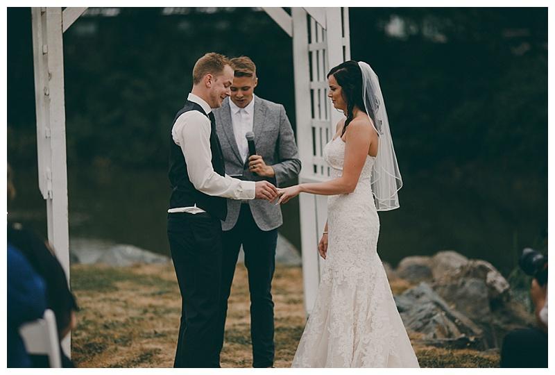 shelbys pond wedding