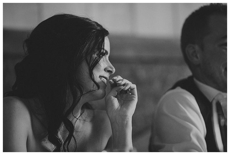 wedding-photographer-shelbys-pond_0064.jpg