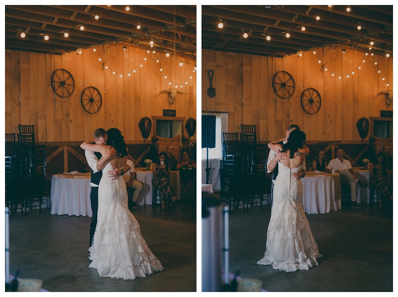 wedding-photographer-shelbys-pond_0065.jpg