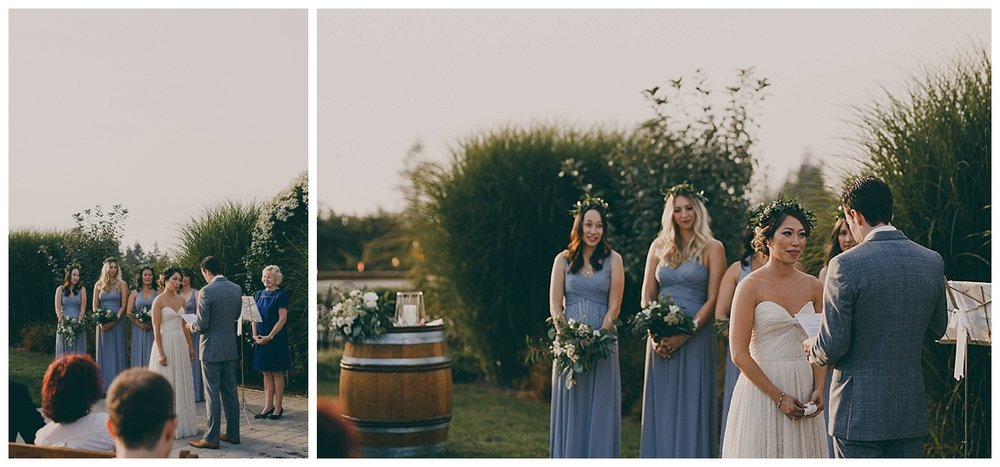 wedding at krause berry farms