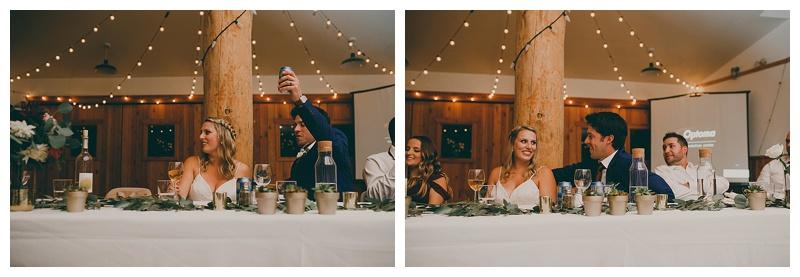 langley wedding photographer