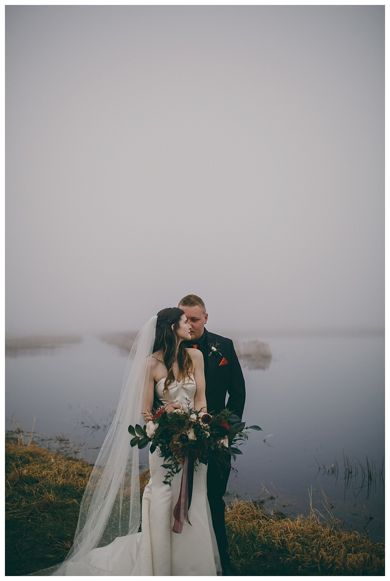 pitt meadows wedding photographer
