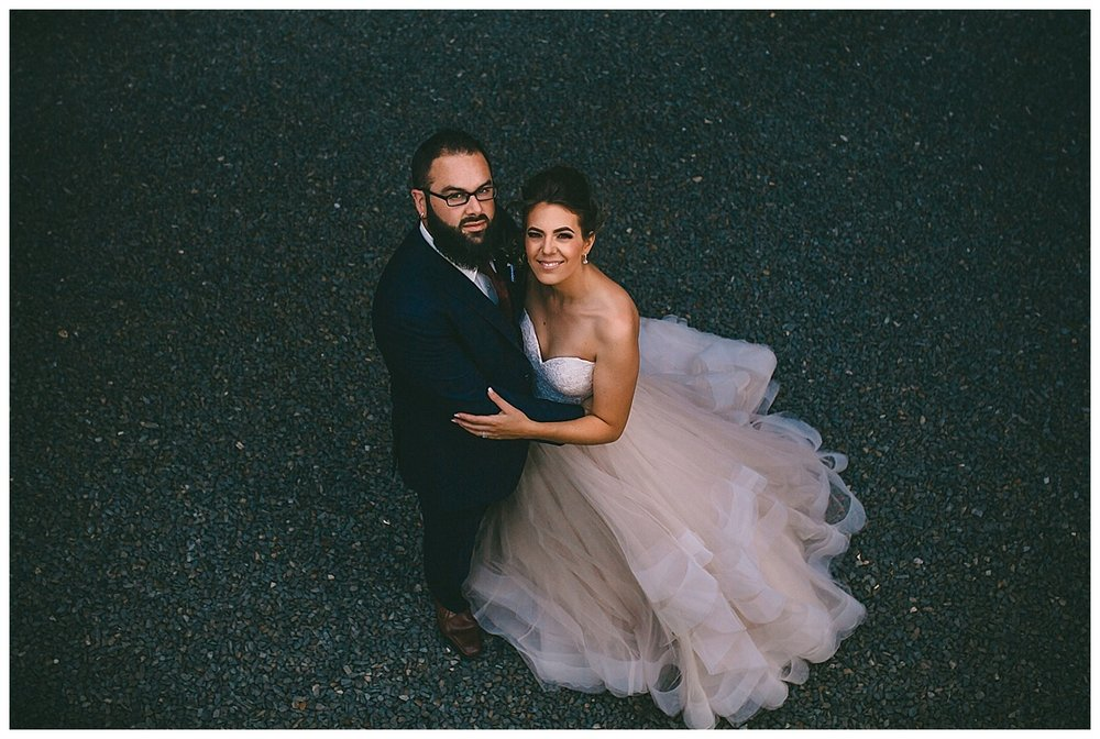 fraser-river-lodge-wedding-photography_0051.jpg