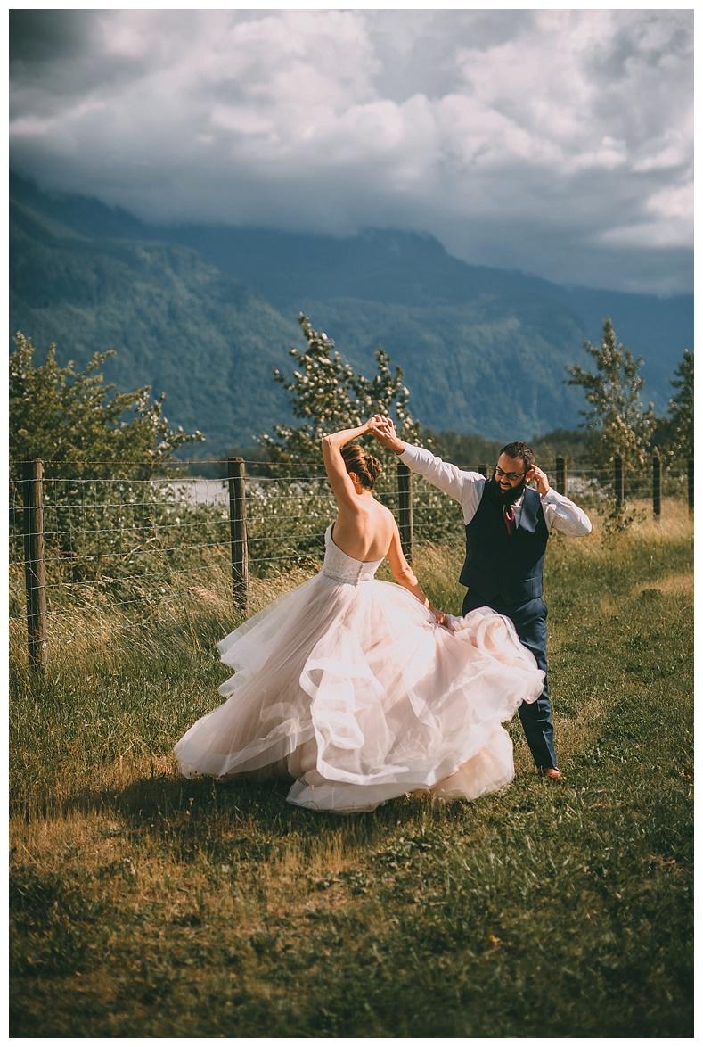 fraser-river-lodge-wedding-photography_0052.jpg