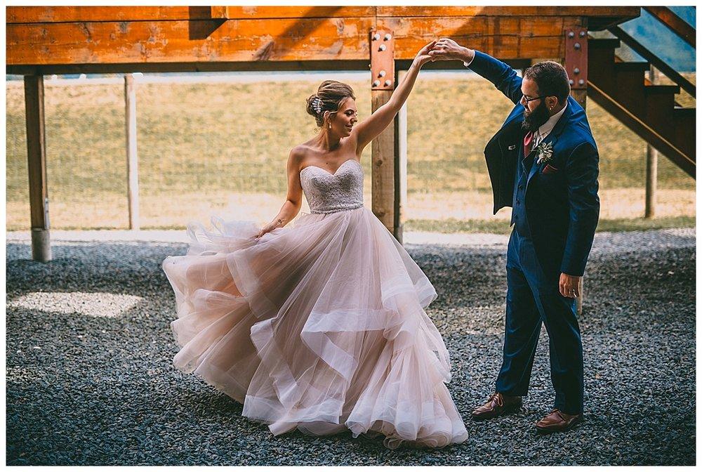 fraser-river-lodge-wedding-photography_0053.jpg