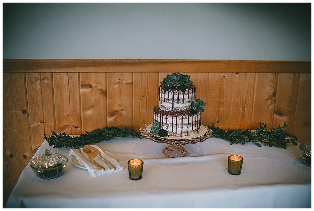 fraser-river-lodge-wedding-photography_0059.jpg