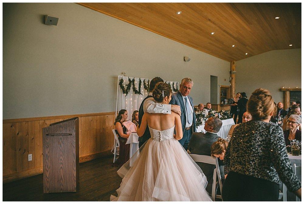 fraser-river-lodge-wedding-photography_0062.jpg