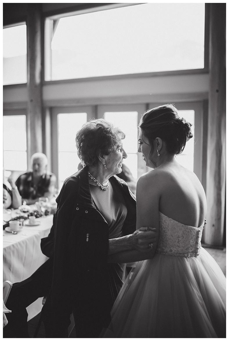 fraser-river-lodge-wedding-photography_0063.jpg