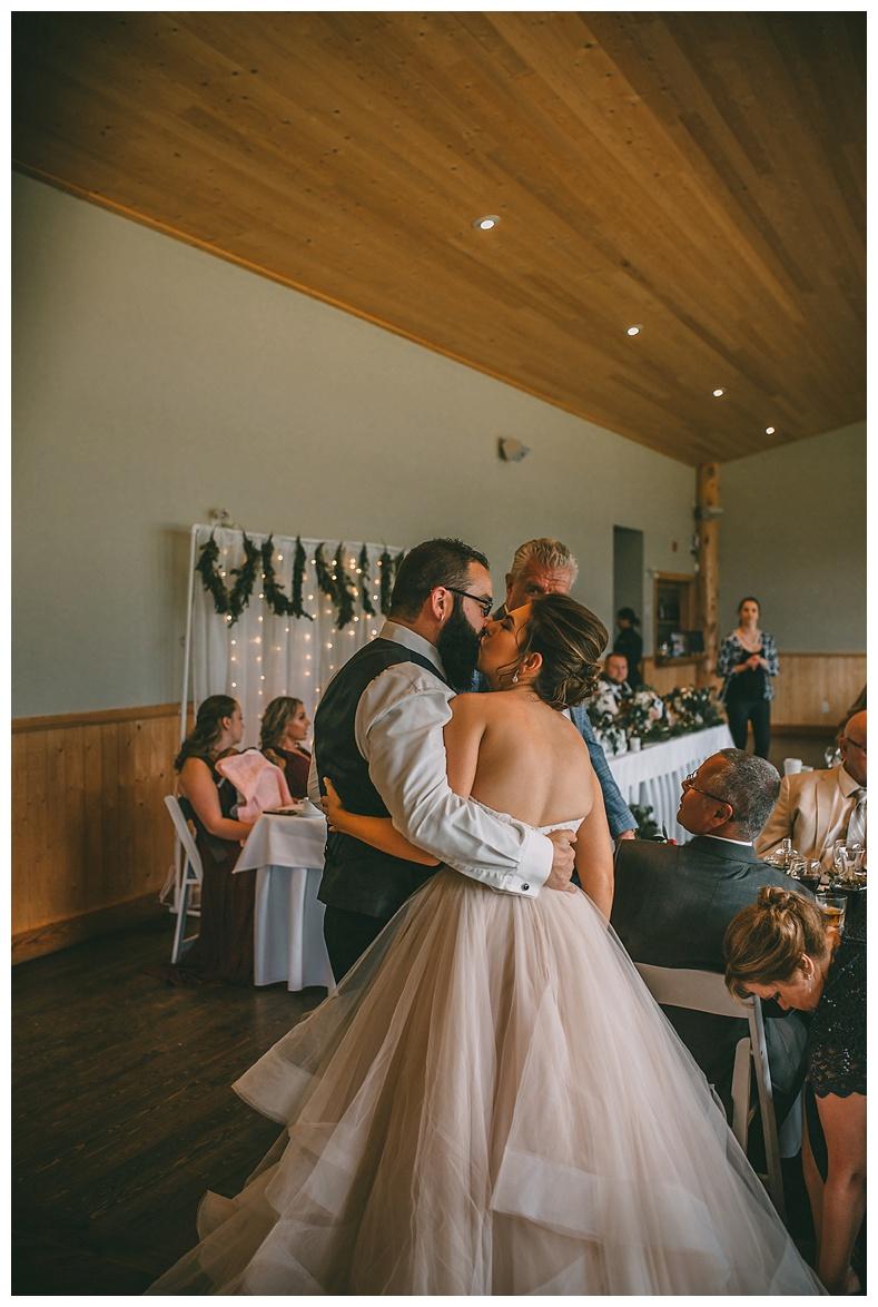 fraser-river-lodge-wedding-photography_0064.jpg