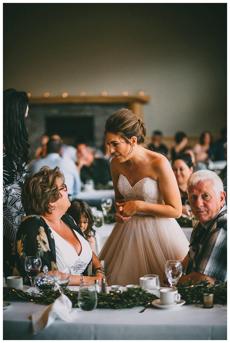 fraser-river-lodge-wedding-photography_0065.jpg