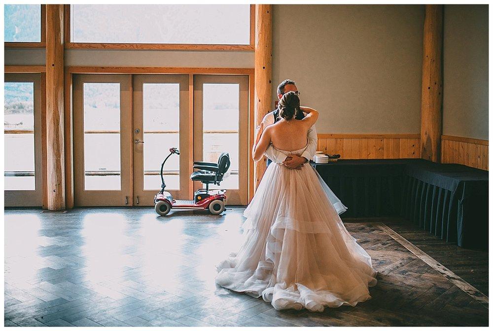 fraser-river-lodge-wedding-photography_0068.jpg