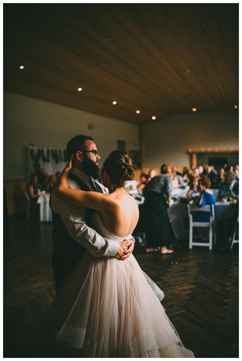 fraser-river-lodge-wedding-photography_0071.jpg