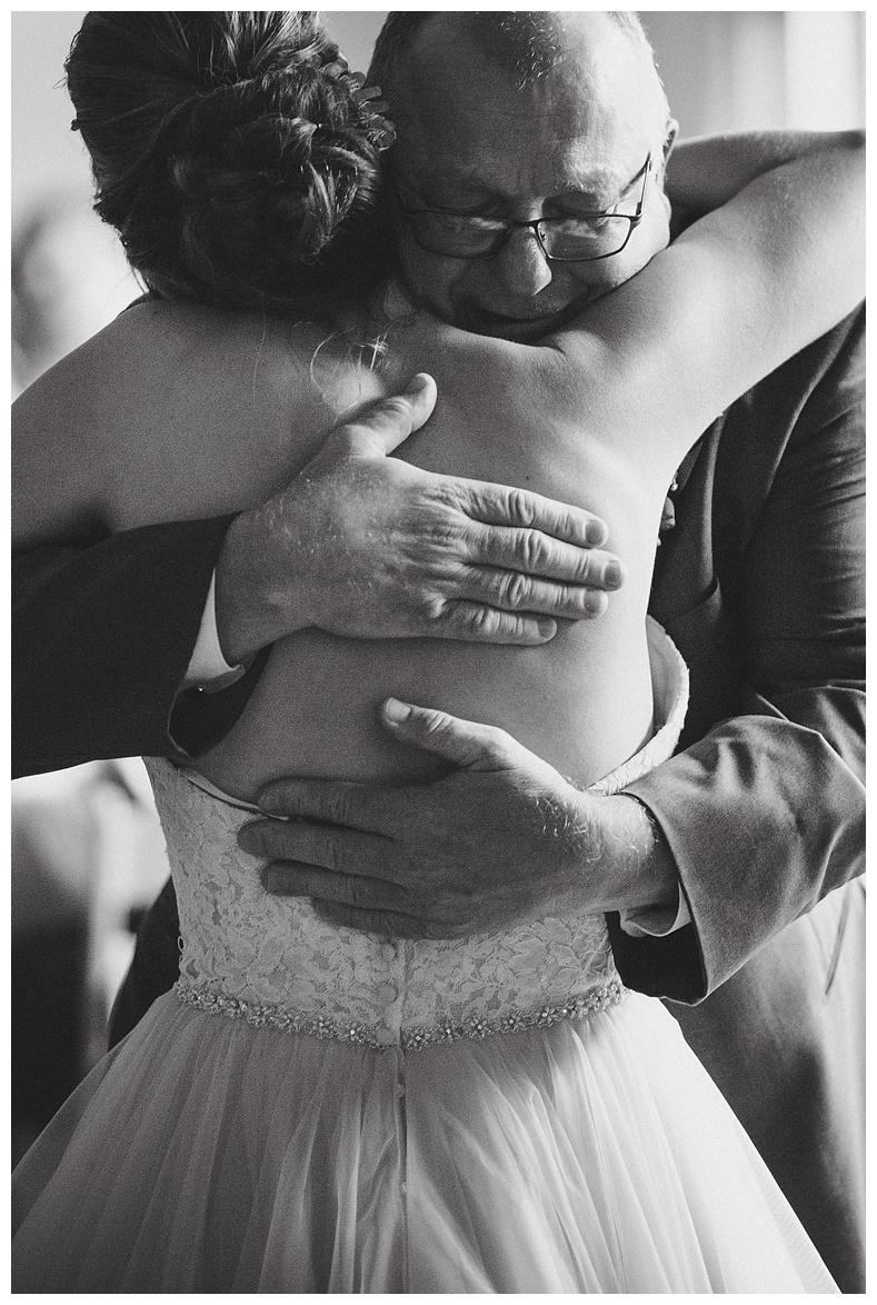 fraser-river-lodge-wedding-photography_0074.jpg