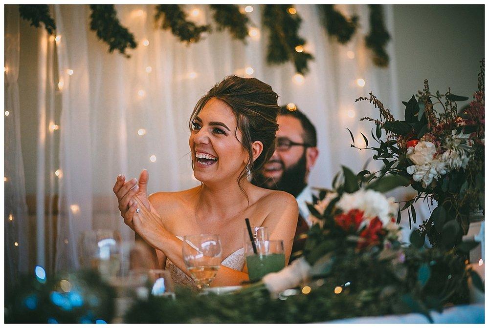 fraser-river-lodge-wedding-photography_0078.jpg