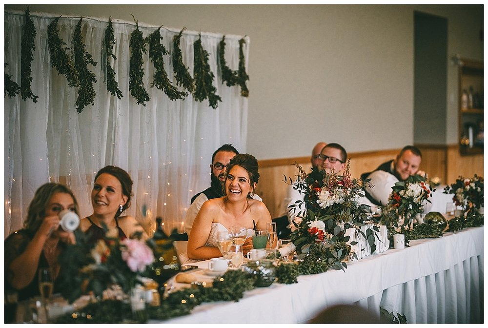 fraser-river-lodge-wedding-photography_0079.jpg