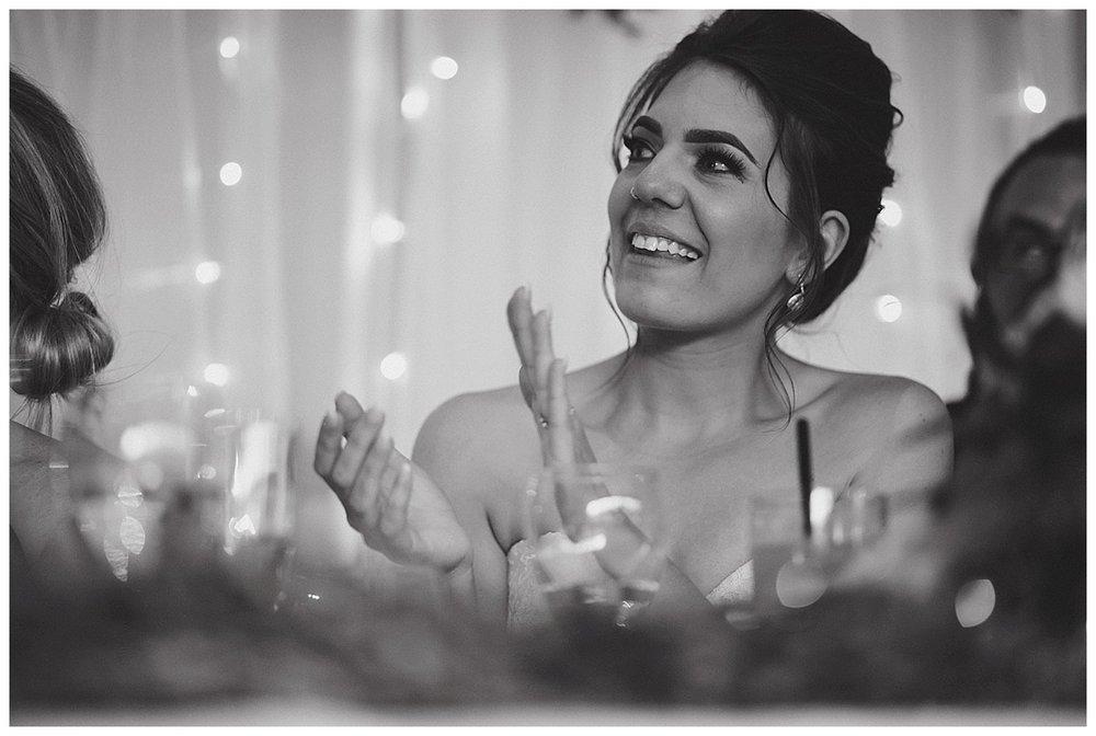 fraser-river-lodge-wedding-photography_0081.jpg