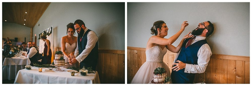 fraser-river-lodge-wedding-photography_0084.jpg