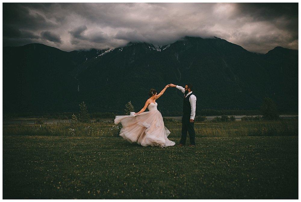 fraser-river-lodge-wedding-photography_0086.jpg