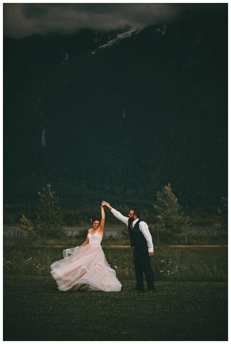 fraser-river-lodge-wedding-photography_0087.jpg
