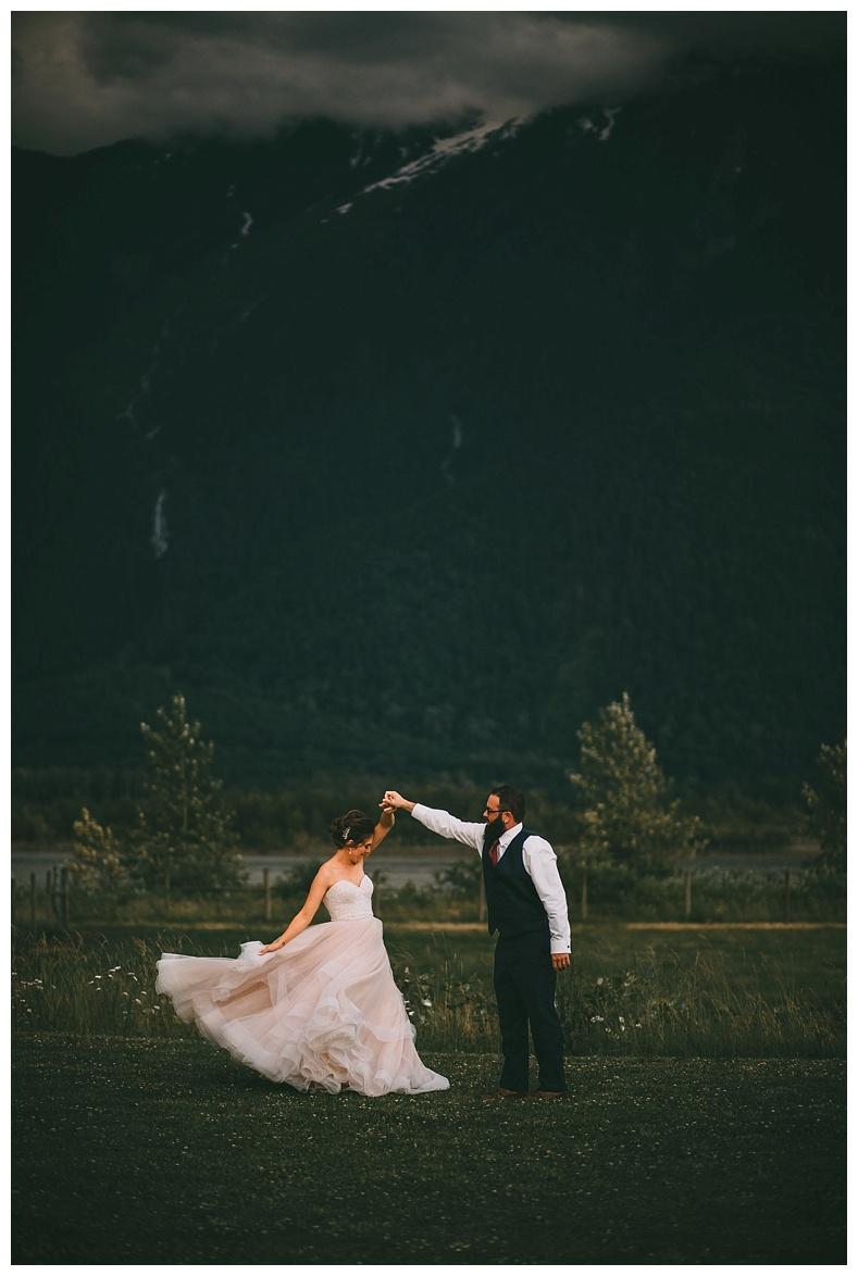 fraser-river-lodge-wedding-photography_0088.jpg