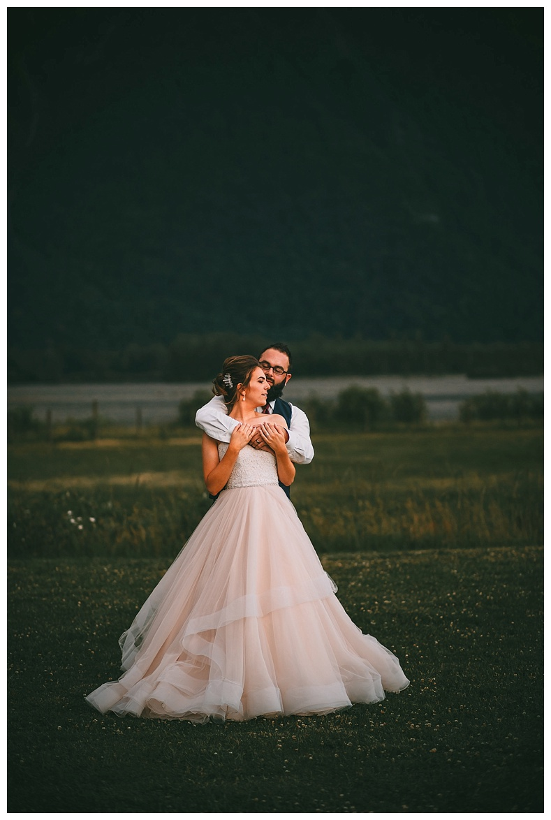 fraser-river-lodge-wedding-photography_0089.jpg