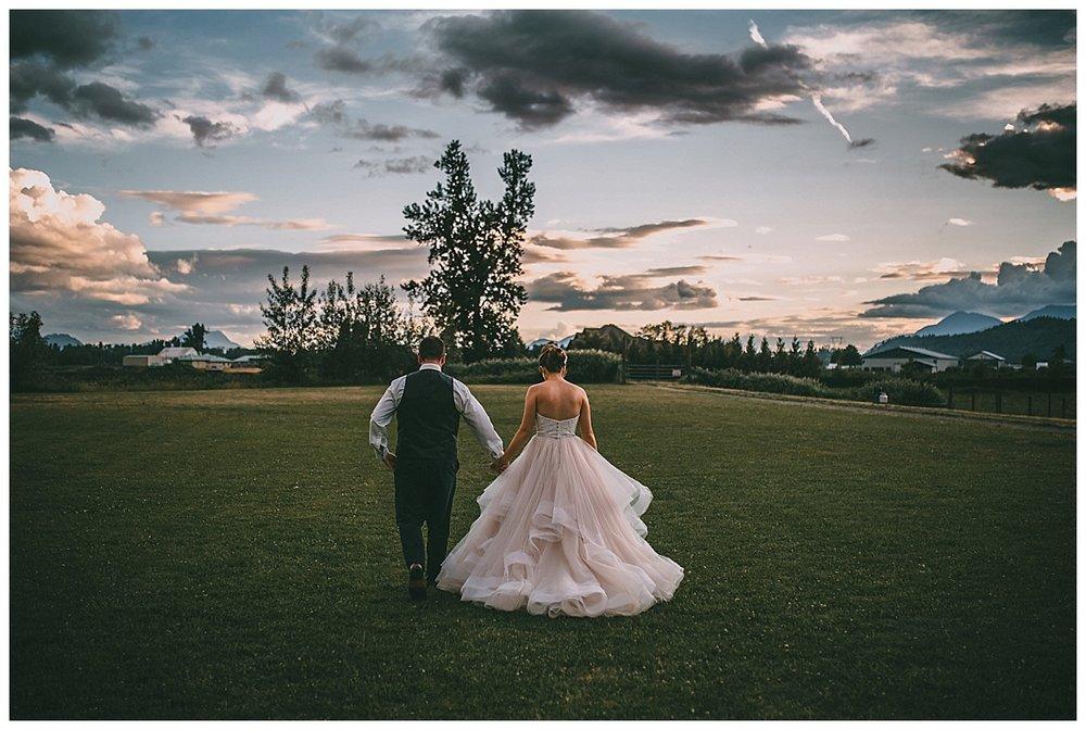 fraser-river-lodge-wedding-photography_0090.jpg