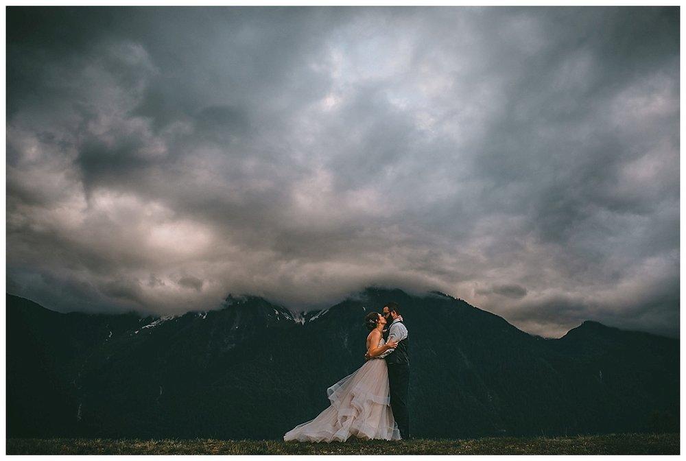fraser-river-lodge-wedding-photography_0092.jpg