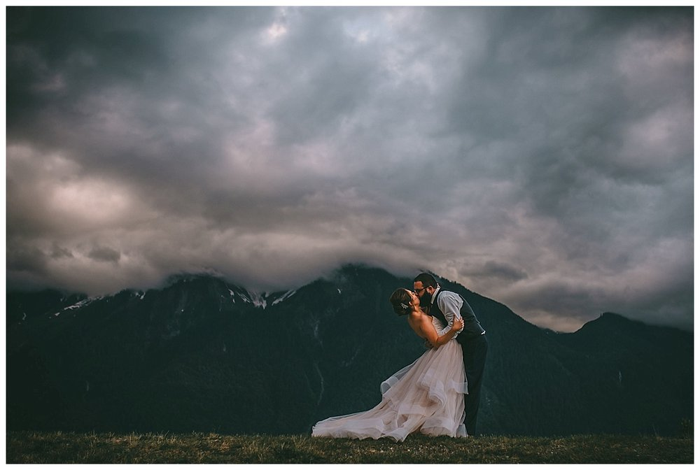fraser-river-lodge-wedding-photography_0093.jpg