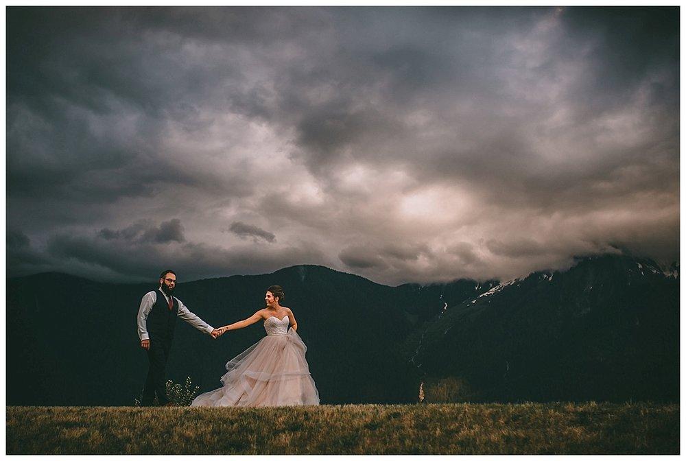 fraser-river-lodge-wedding-photography_0094.jpg