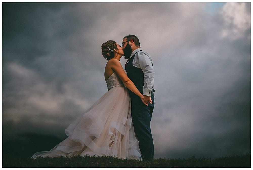 fraser-river-lodge-wedding-photography_0095.jpg