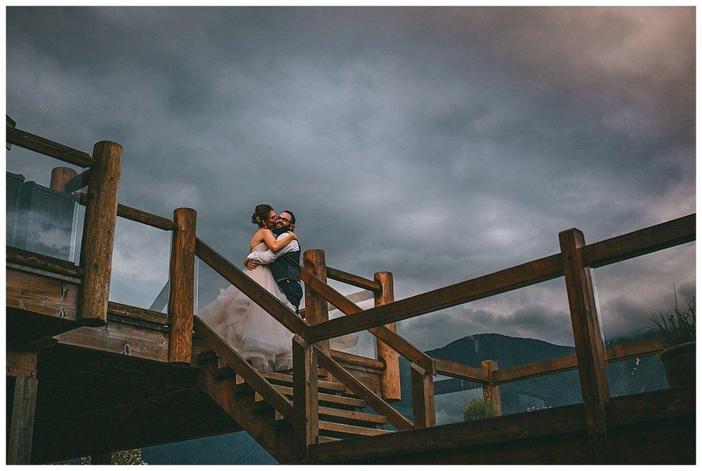 fraser-river-lodge-wedding-photography_0096.jpg