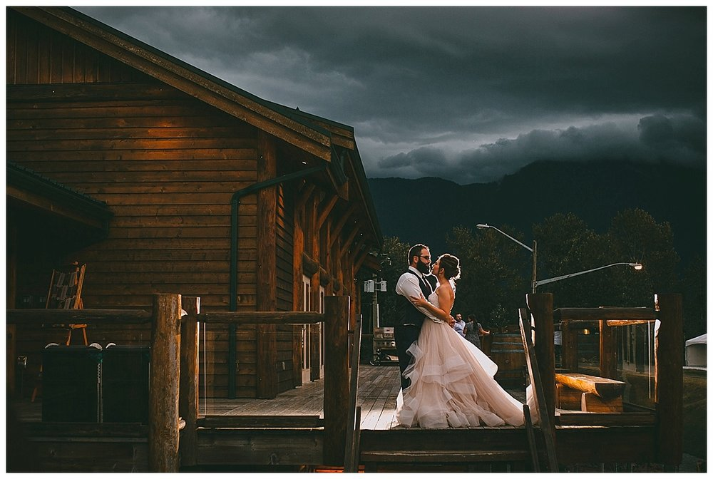 fraser-river-lodge-wedding-photography_0098.jpg