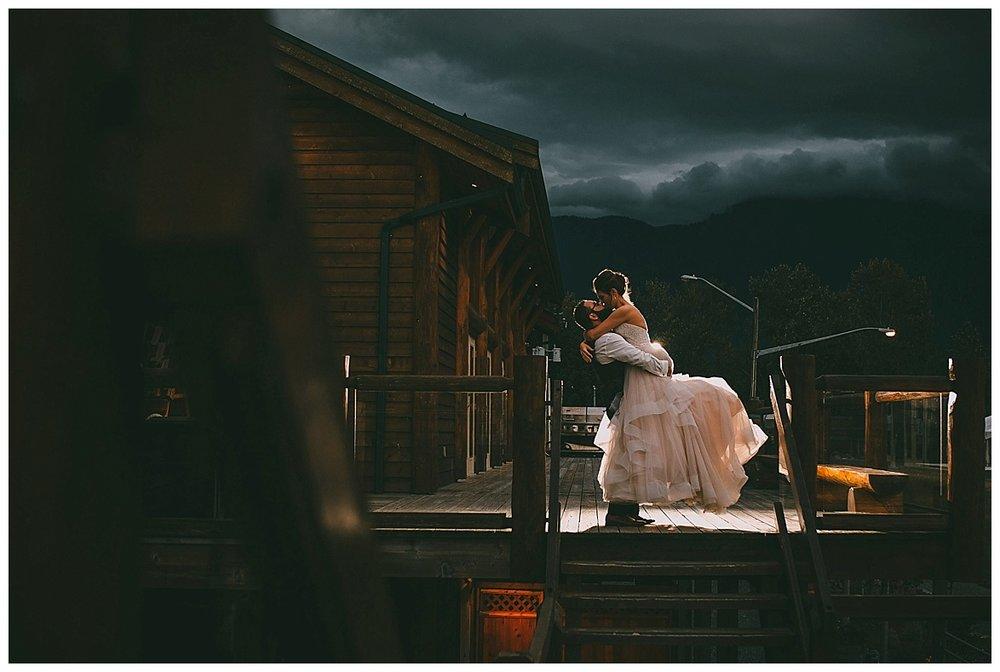 fraser-river-lodge-wedding-photography_0099.jpg