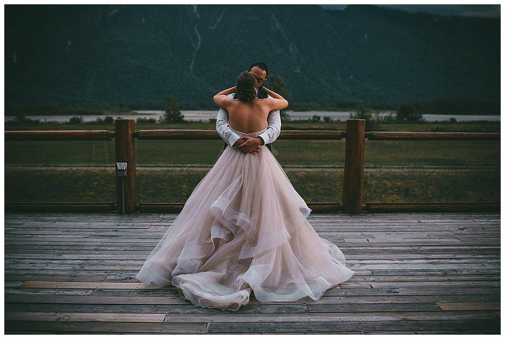 fraser-river-lodge-wedding-photography_0100.jpg