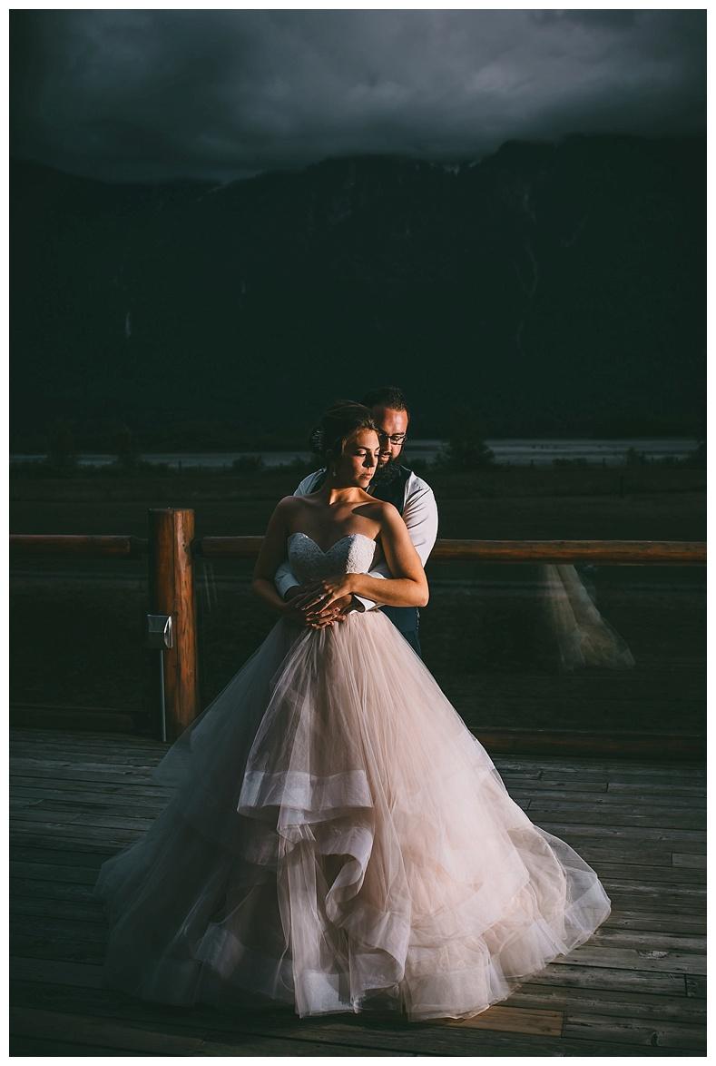 fraser-river-lodge-wedding-photography_0101.jpg