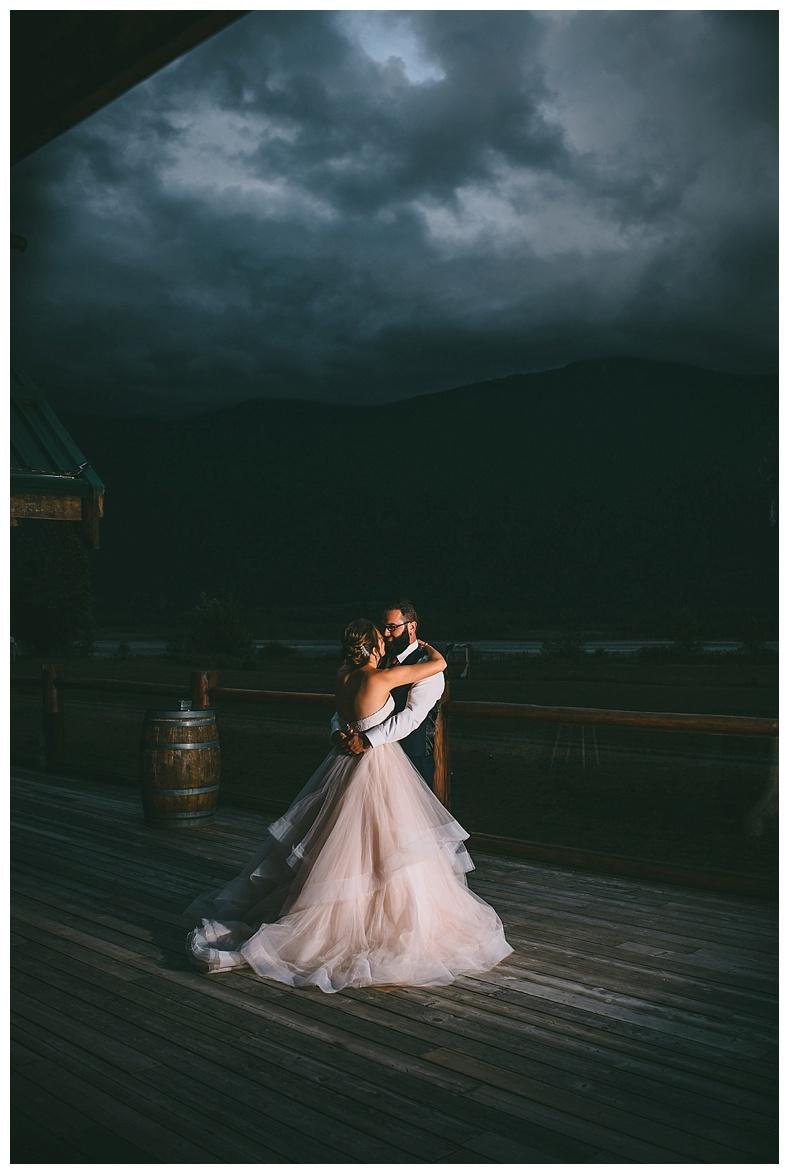 fraser-river-lodge-wedding-photography_0102.jpg