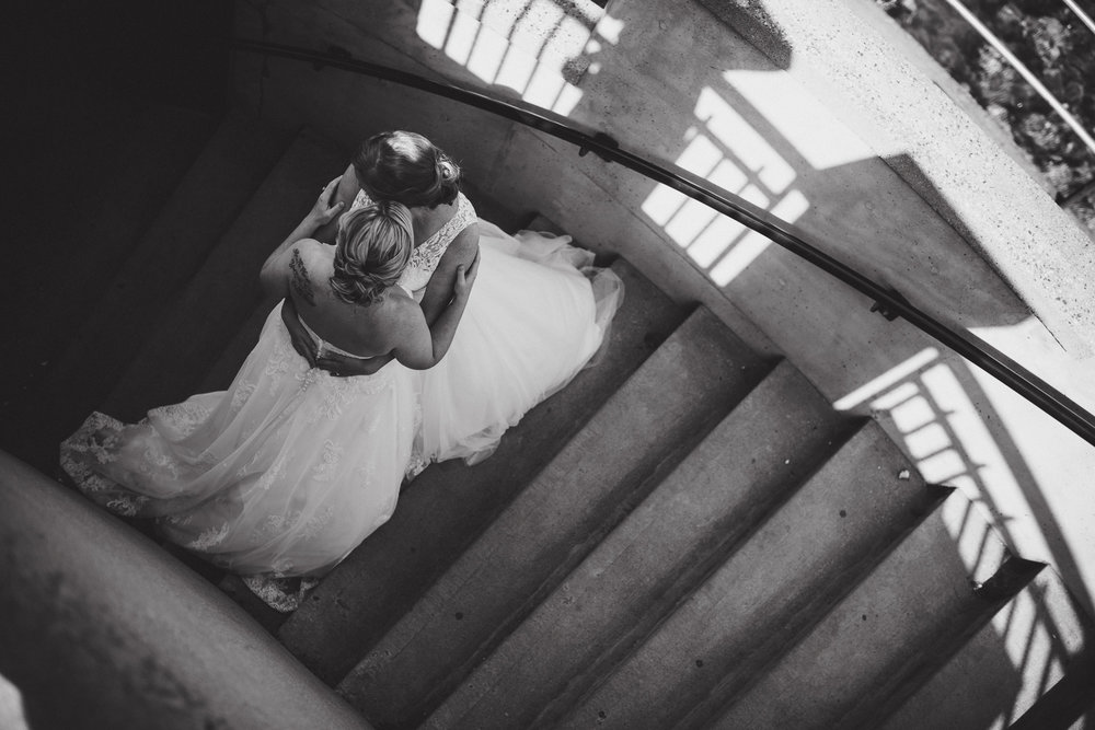 lgbt wedding photographer vancouver
