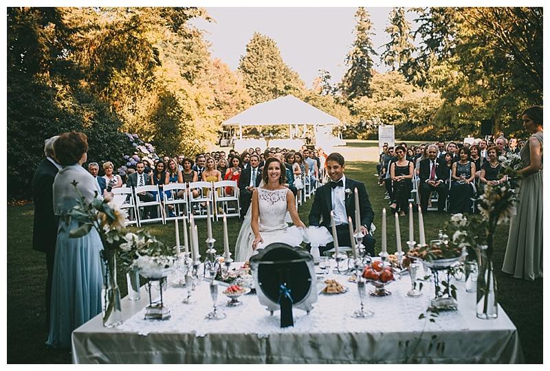 persian wedding vancouver