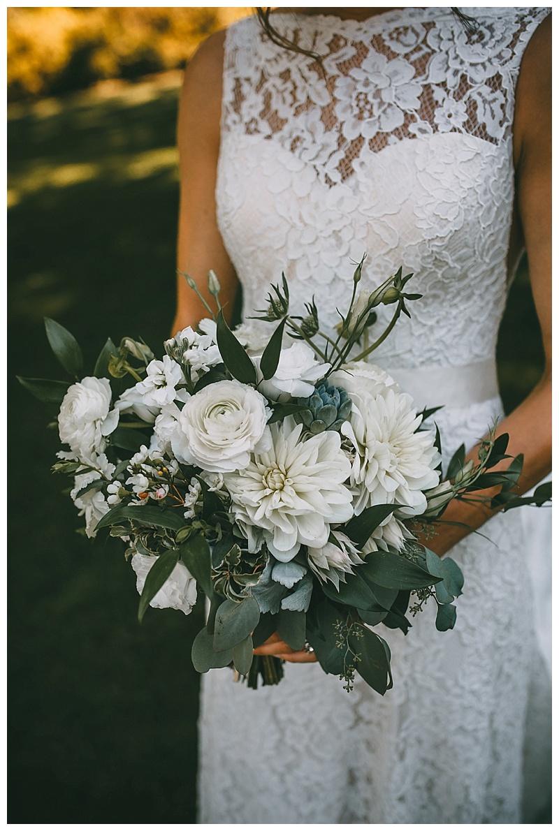 wedding photographer near vancouver