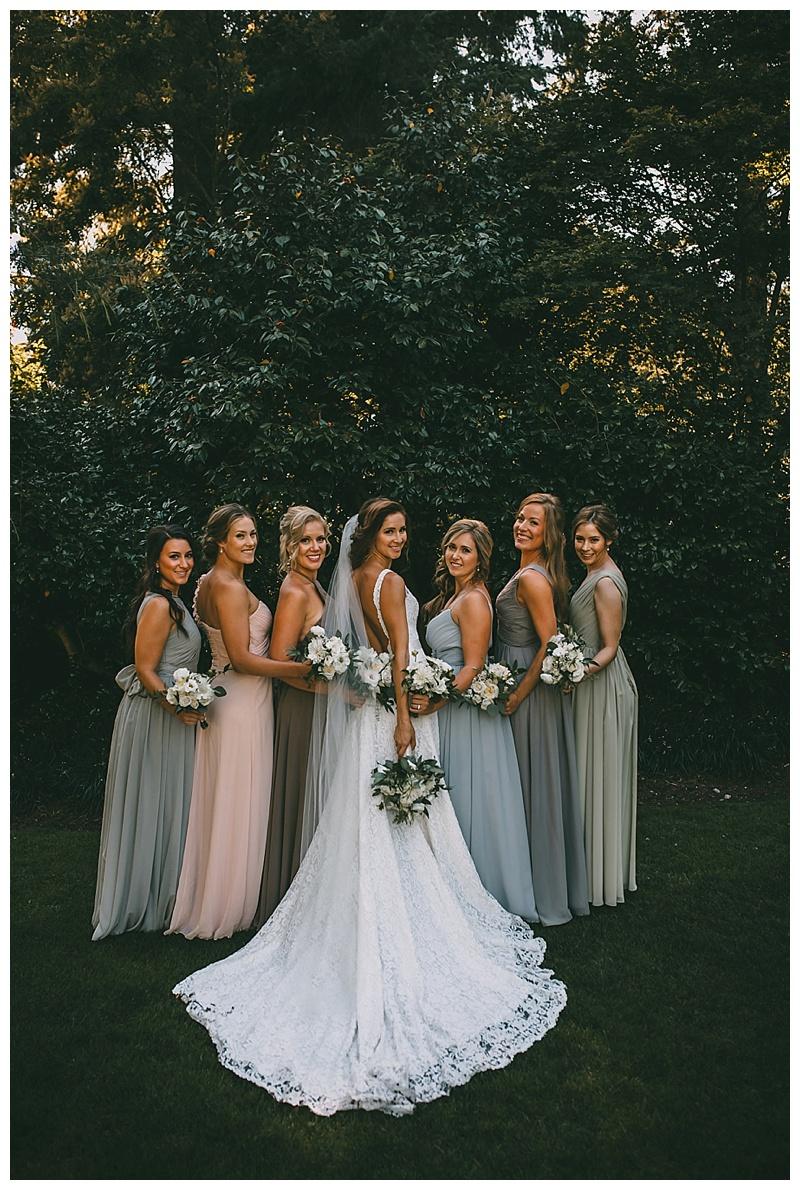 elopement photographer vancouver