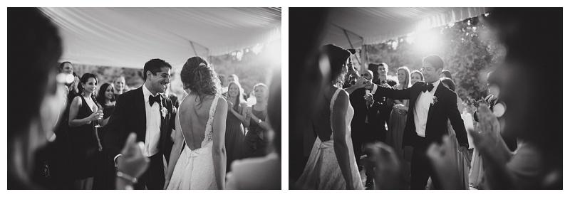van dusen wedding photographer