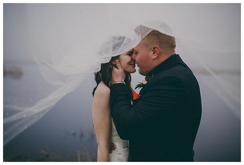 BC elopement photographer
